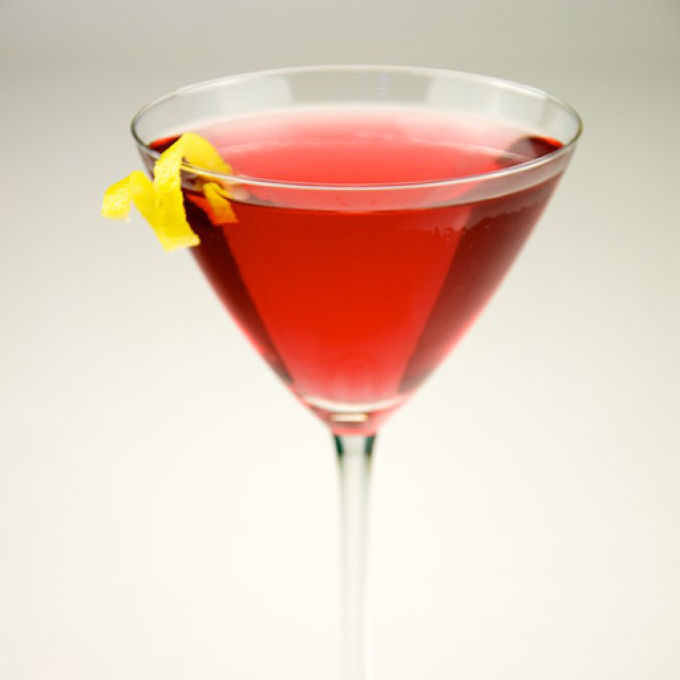12 Delicious Martini Variations | Bevvy