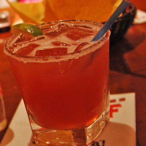 cadillac margarita recipe bevvy. Cars Review. Best American Auto & Cars Review