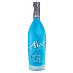 Alizé Bleu Passion