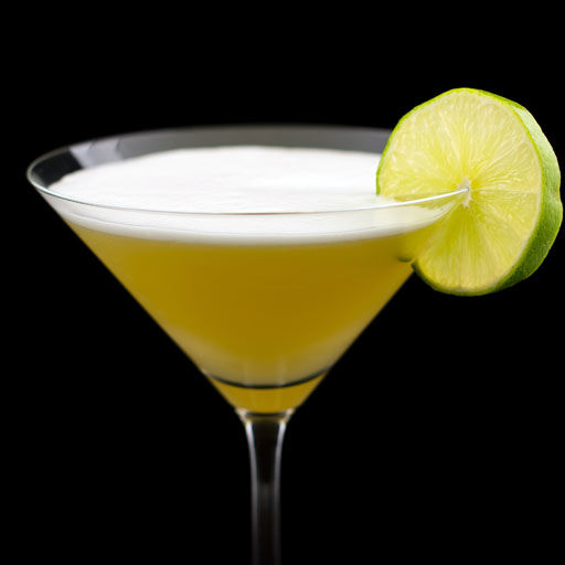 Matador Cocktail