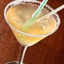 Golden Margarita