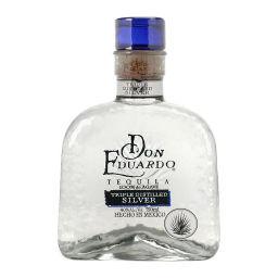 Don Eduardo Silver