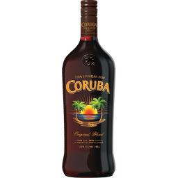 Coruba Original Jamaican Rum