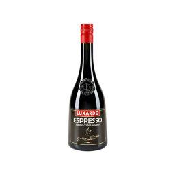 Luxardo Espresso Liqueur
