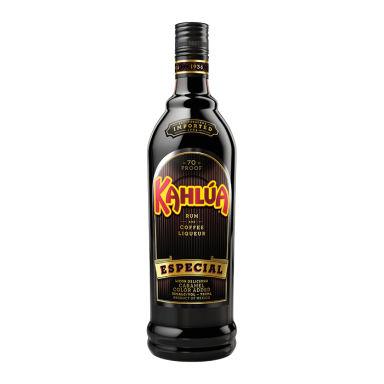 Kahlúa Especial