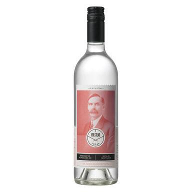 House Spirits Volstead Vodka