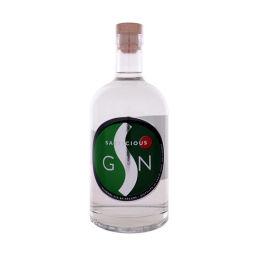 Sarticious Gin