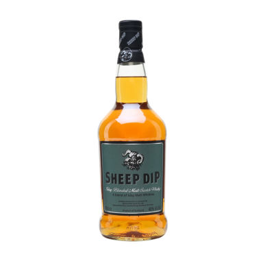 Sheep Dip Islay