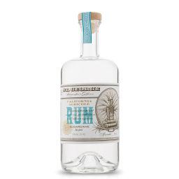 St. George Spirits California Agricole Rum