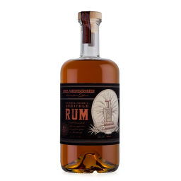 St. George Spirits California Reserve Agricole Rum