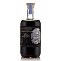 St. George Spirits NOLA Coffee Liqueur