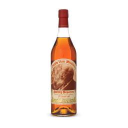 Pappy van Winkle 20 Year Old Bourbon