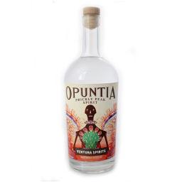 Ventura Spirits Opuntia