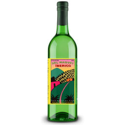 Del Maguey Ibérico Single Village Mezcal