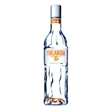 Finlandia Tangerine Vodka