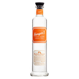 Hangar One Mandarin Blossom Vodka