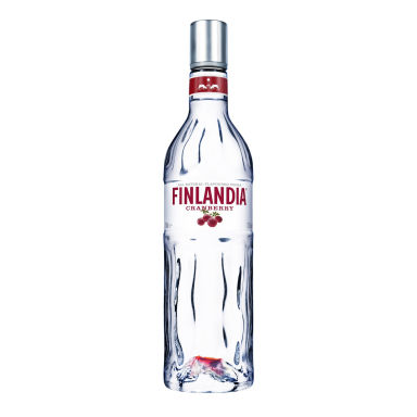Finlandia Cranberry Vodka