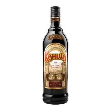 Kahlúa French Vanilla