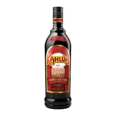 Kahlúa Cinnamon Spice