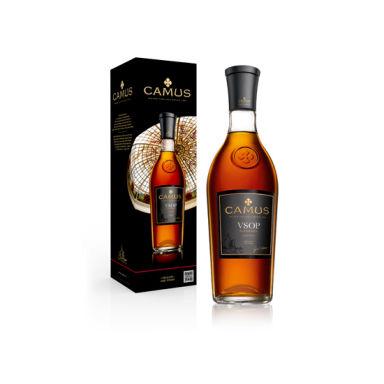 Camus Elegance VSOP Cognac