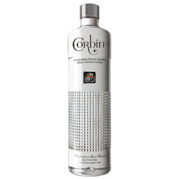Corbin Sweet Potato Vodka