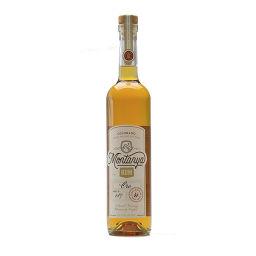 Montanya Oro Rum