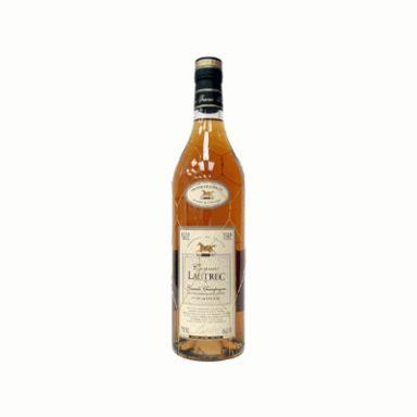 Toulouse-Lautrec VSOP Grande Champagne Cognac