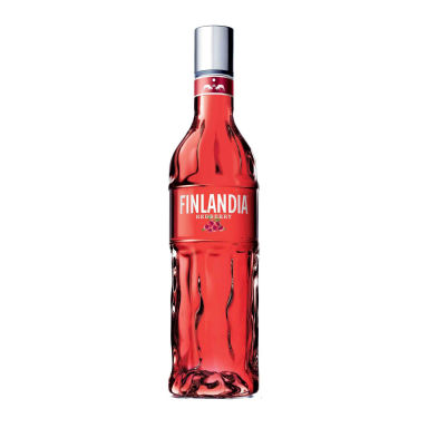 Finlandia Redberry Vodka