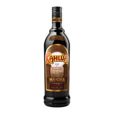 Kahlúa Mocha Coffee Liqueur
