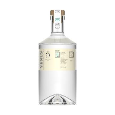 Venus Spirits Gin Blend No. 1