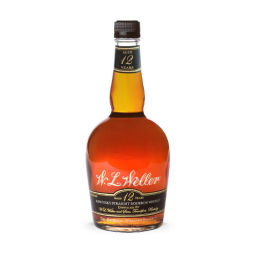 W.L. Weller 12 Year Bourbon