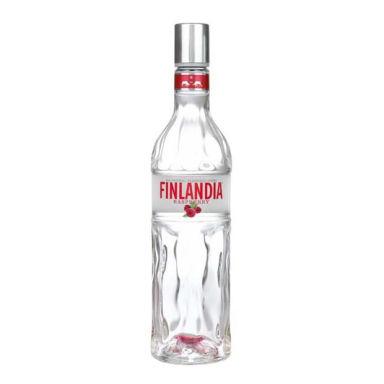 Finlandia Raspberry Vodka