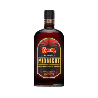 Kahlúa Midnight Coffee Liqueur