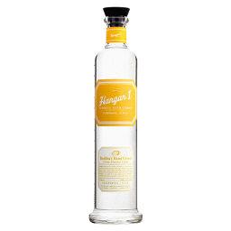 Hangar One Buddha's Hand Citron Vodka