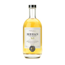 Mezan Jamaica XO