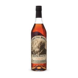 Pappy Van Winkle 15 Year Old Bourbon