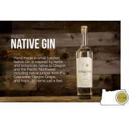 Native Gin