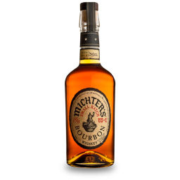 Michter's US*1 Bourbon Whiskey | Bevvy