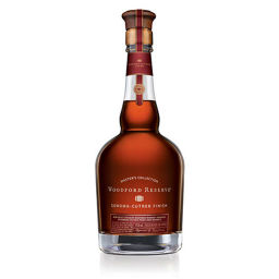 Woodford Reserve Master's Collection Sonoma-Cutrer Pinot Noir Finish Bourbon