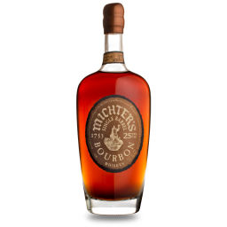 Michter's 25 Year Kentucky Straight Bourbon