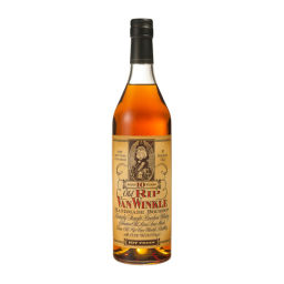 Old Rip van Winkle 10 Year Old Bourbon