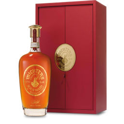Michter's Celebration Sour Mash Whiskey