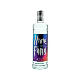 White Fang Schnapps