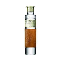 Oronoco Platinum