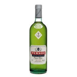 Pernod Absinthe Supérieure