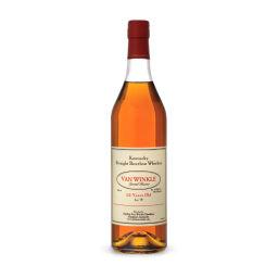 Van Winkle 12 Year Old Bourbon