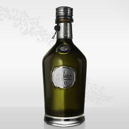 Glenfiddich 50 Year Old Single Malt Scotch Whisky