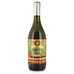 Herbsaint Original