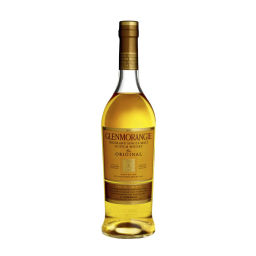 Glenmorangie The Original 10 Year Old