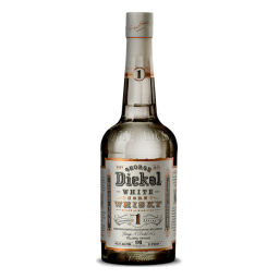 George Dickel No. 1